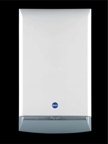 Baxi  Gas Boiler. We service all gas boilers throughout counties Counties Kildare, Carlow, Laois & Offaly - Cill Dara Gas Services, Ireland